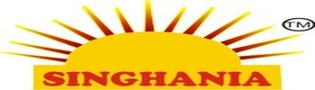 Singhania Packers & Logistics
