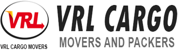 VRL Cargo Movers