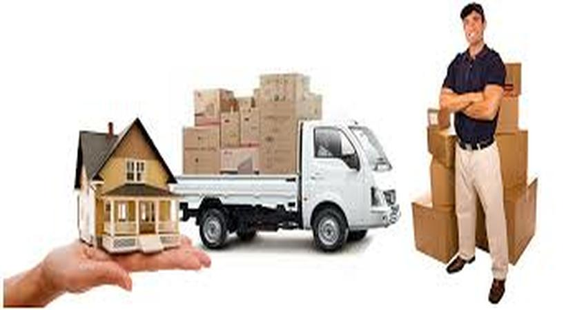 Instant Solutions to vehicle packers movers in Step by Step Detail