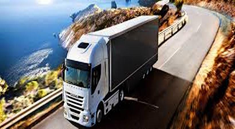 Five Key FAQ about Car Transport Company