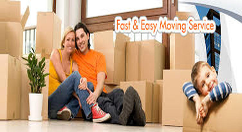 Five Benefits of Choosing IBA Approved Packers Movers in India