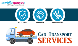How to get best Car transportation services in Delhi made easy