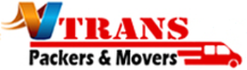 V Trans Packers and Movers