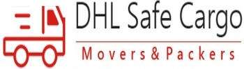 DHL Safe Cargo Packers Movers
