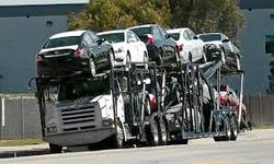 Choosing a Car Transport Shipping Company for Interstate Car Transport Delhi