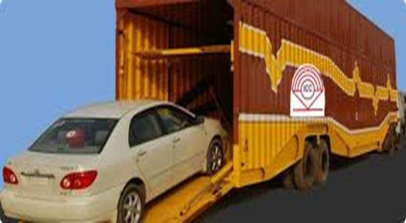Authentic sites where one can get Genuine Reviews about Car Packers Movers in India
