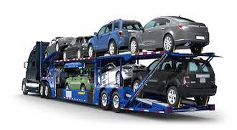 How to Prepare Your Luxury Car for Relocation to another Metro City