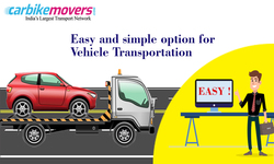 Car Transport - A Viable Option For Transporting Your Vehicle