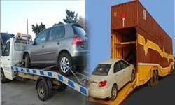 How to File a Complaint against a Fraud Car Shifting Company In India