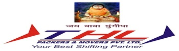 THL Packers And Movers