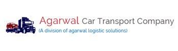 Agarwal Car Transport