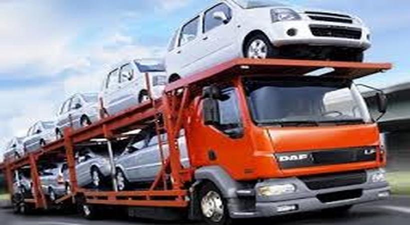What Major Factors Influence Car Transport Cost?