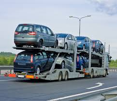 Tips for Hiring Proficient Car Packers Movers in Pune