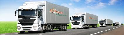 Easy Tips to Find Professional Vehicle Packers Movers India
