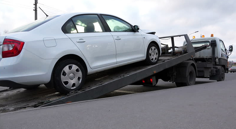 Enjoy the Safe Car Shifting in India with Carbikemovers.com