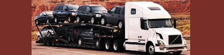 5 Practical Techniques to Find Genuine Car Packers Movers in Bangalore