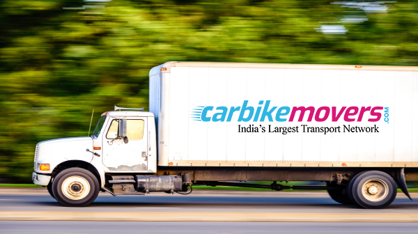 Have timely car shipping from Delhi by Car Bike Movers: