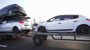 Five Signs of Professional Vehicle Relocation Companies in Pune