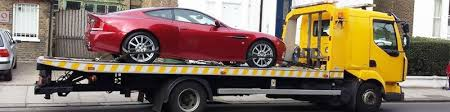 Four Advantages of Hiring IBA Approved Car or Bike packers Movers in Mumbai