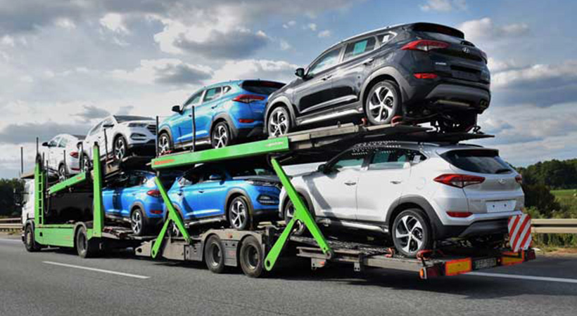 Questions to Ask Before you Hire Car Movers in India