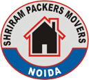Shri Ram Packers Movers