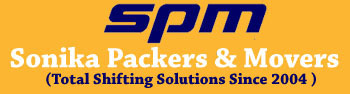 Sonika Packers And Movers
