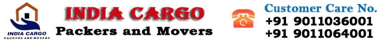 India Cargo Packers And Movers