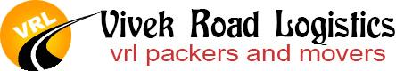 Vivek Road Logistics